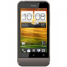 sell my  HTC One V