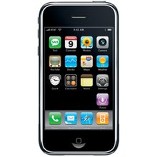 sell my  iPhone 2G 4GB