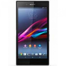 sell my New Sony Ericsson Xperia Z Ultra