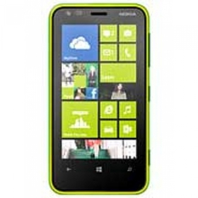 sell my New Nokia Lumia 620