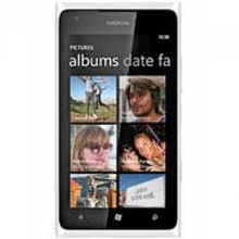 New Nokia Lumia 900