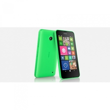 sell my  Nokia Lumia 630