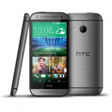 sell my New HTC One Mini 2