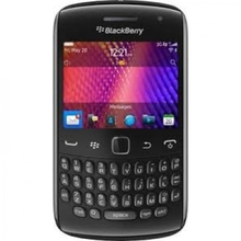 sell my  Blackberry Curve 9360