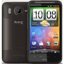 sell my Broken HTC Desire HD