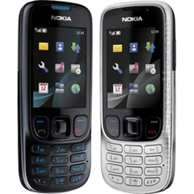 sell my New Nokia 6303 Classic