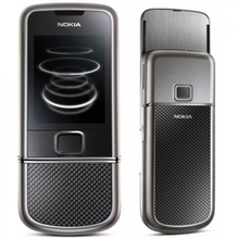 sell my New Nokia 8800 Carbon Arte