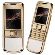 sell my  Nokia 8800 Gold Arte
