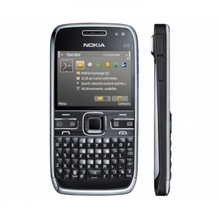 sell my  Nokia E72