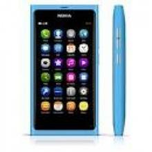 sell my  Nokia N9 64GB
