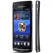 sell my New Sony Ericsson Xperia Arc X12