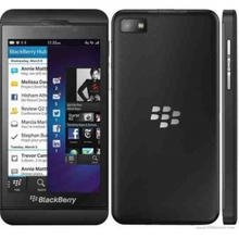 sell my Broken Blackberry Z10