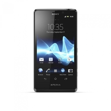 sell my Broken Sony Xperia T