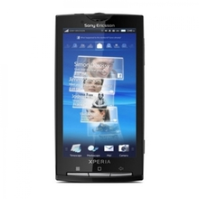 sell my New Sony Ericsson Xperia X10