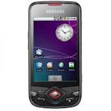 sell my  Samsung i5700 Galaxy Portal