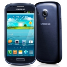 sell my New Samsung Galaxy S3 Mini I8200N