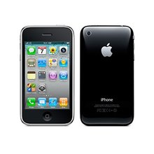 sell my  iPhone 3GS 32GB