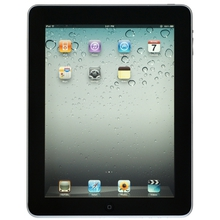 sell my  Apple iPad 1 WiFi 3G 16GB