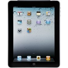 Apple iPad 2 WiFi 16GB