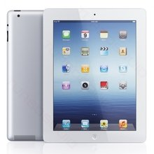 sell my  Apple iPad 4 WiFi 128GB