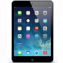 sell my  Apple iPad Air 1 WiFi 128GB