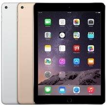 sell my  Apple iPad Air 2 WiFi 128GB