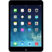 sell my  Apple iPad Mini 1 WiFi 16GB