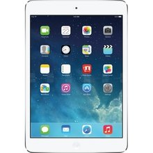 sell my  Apple iPad Mini 2 WiFi 64GB