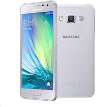sell my New Samsung Galaxy A3