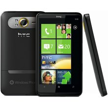 sell my New HTC HD7