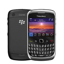 sell my  BlackBerry Curve 9300