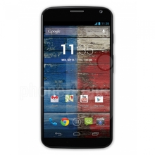 sell my  Motorola Moto X (1st Gen) 32GB