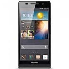 sell my New Huawei Ascend P6
