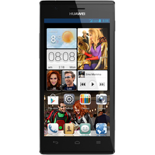 sell my  Huawei Ascend P2