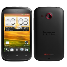 sell my  HTC Desire C