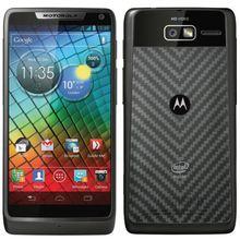 sell my New Motorola Razr I