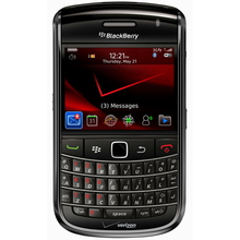 sell my New Blackberry Bold 9780