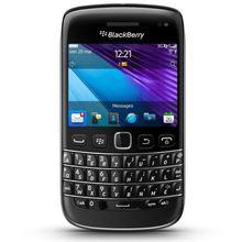 sell my  Blackberry Bold 9790
