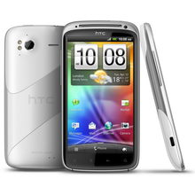 sell my New HTC Sensation XE