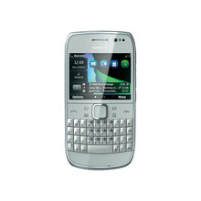 sell my  Nokia E6-00