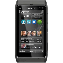 sell my  Nokia N8