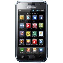 sell my  Samsung Galaxy S Plus i9001