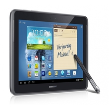 sell my  Samsung Galaxy Note 10.1 N8000 16GB