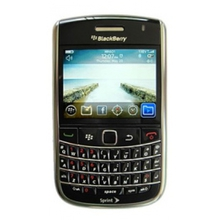 sell my New Blackberry Bold 9650