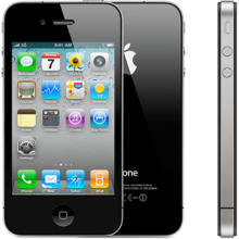 sell my  iPhone 4 16GB