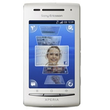 sell my  Sony Ericsson Xperia X8