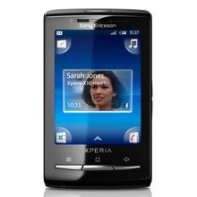 sell my  Sony Ericsson Xperia X10 Mini