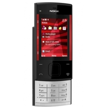sell my  Nokia X3