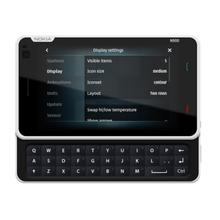 sell my  Nokia N900