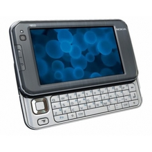 sell my  Nokia N810